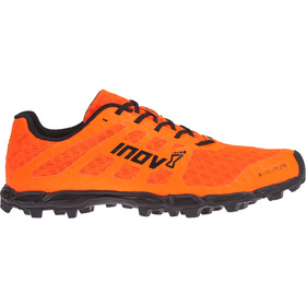 inov-8 X-Talon 210 Kengät, orange/black
